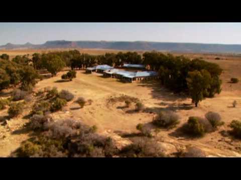 Luxury Game Ranch South Africa - Moketsi Game Ranch