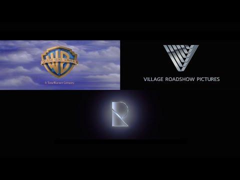 Warner Bros. Pictures/Village Roadshow Pictures/RatPac Entertainment