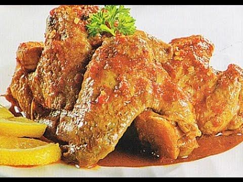 Warung Surabaya (Hardena) in Philadelphia - Indonesian Restaurant