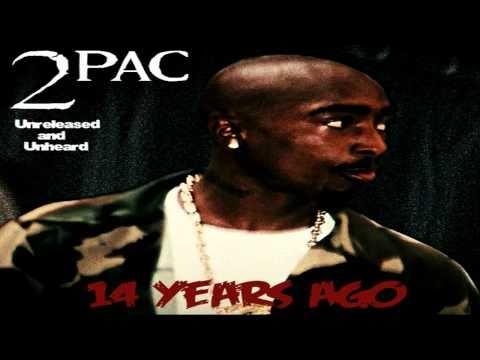 2Pac - Secretz Of War Original Demo Version