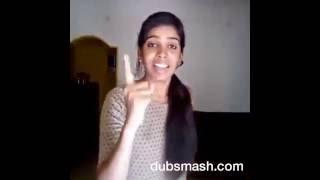 Whatsapp funny video 151 @ dubsmash