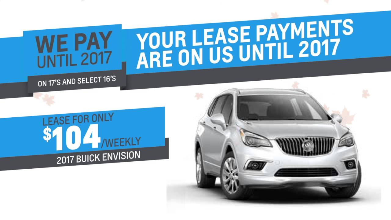 buick oh near cc payments lease sale sweeney enclave for austintown