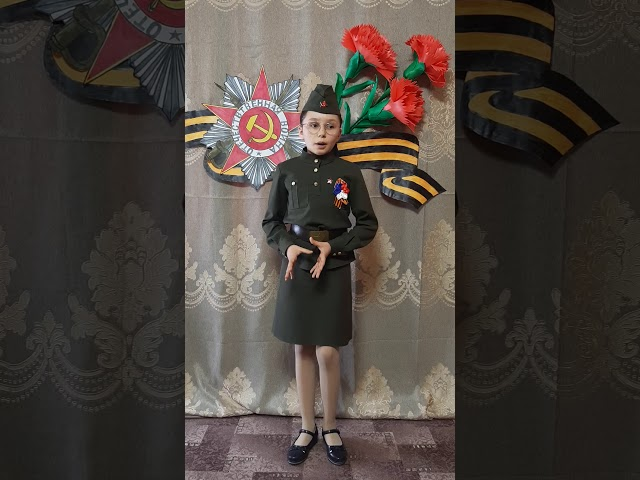 №567 Тауровская Александра. Вокал