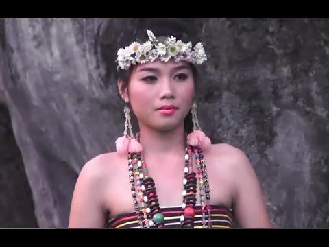 Cambodian Cultural Village - Kroeung Village