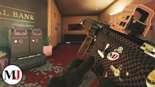 Download Insane Back To Back Maverick Clutches: Full Game Friday - Rainbow Six Siege Mp3 and Videos