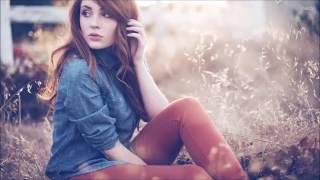 Muzica Noua Romaneasca 2017 | Romanian Dance Music Mix 2017 #3…