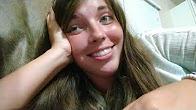 Lisa ASMR nude 936