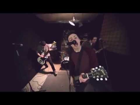 """Losing Streak - """"Roots"""" Official Music Video"""