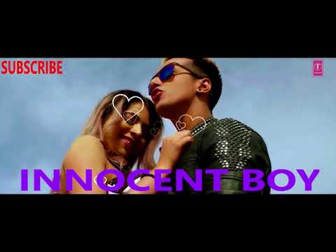 INNOCENT BOY Audio 2018 Song Harshit Tomar