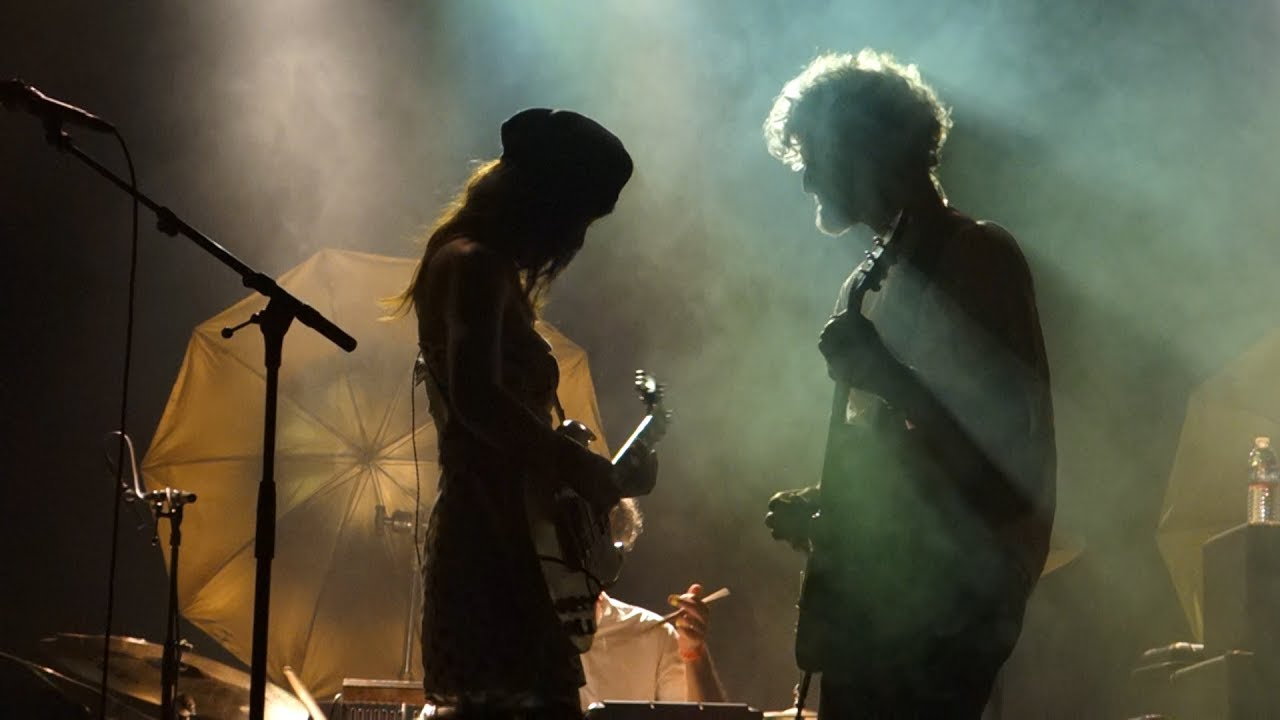 jake-blonde-redhead-live-review-oil-porn-bilder