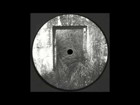 Cristi Cons & DeWalta - Space Between (MEANDER 17)