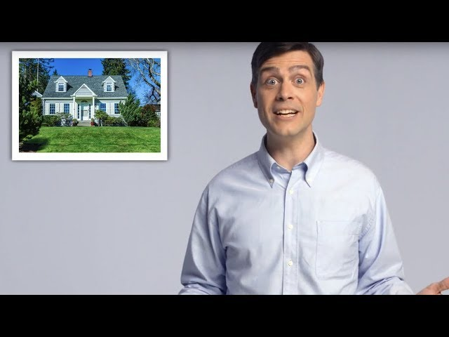 Financial Education Video Series: Mortgage (3 of 3)