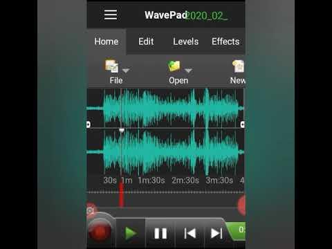 (WRAITH) Nice Ghost Box App Looks Good And Works Good