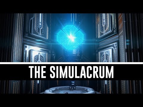 They Are Lying To Us All!  WW3, Asteroids, Aliens, Mandela Effect and More, It's all SIMULACRUM!