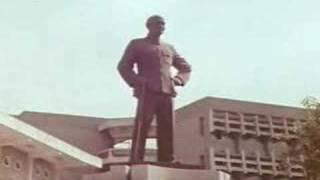蔣經國紀錄片之二