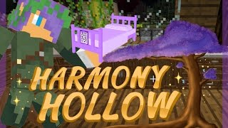 harmony hollow season 2   ep 3 i decocraftin