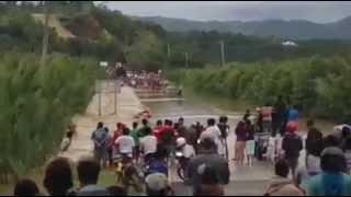 typhoon seniang abatan maribojoc bohol december 30 2014