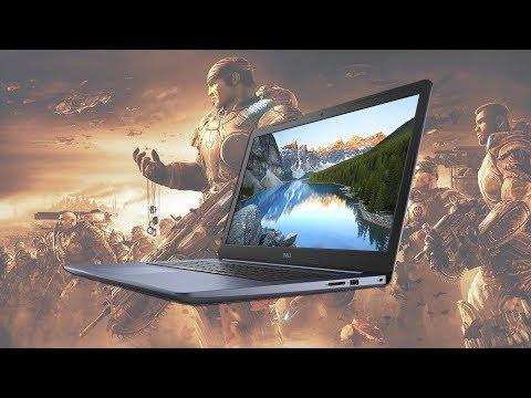 """[สรุปข่าว] Dell เปิดตัว """"G3 15 3590"""" ดีไซน์ใหม่ราคาคุ้ม 25,000 บาท, ASUS TUF FX505 เตรียมขายในไทย"""