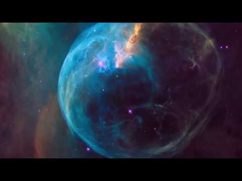 26 годовщина «Хаббла»!