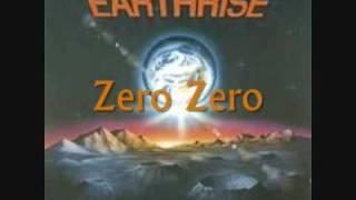 Download Richard Tandy & David Morgan - Zero Zero MP3 song and Music Video