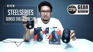 Arctis 7 surround sound