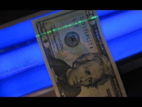 "The Art of Making Money: The True Story of a Brilliant Counterfeiter Who ""Made"" Millions (2009)"