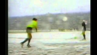 1987 December 13 Porto Portugal 2 Penarol Uruguay 1 Intercontinental Cup