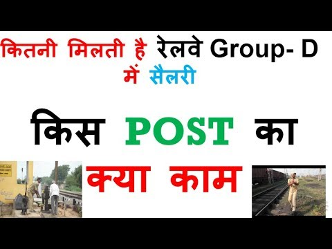 Railway group d telegram channel. how to update channel link telegram cashe.