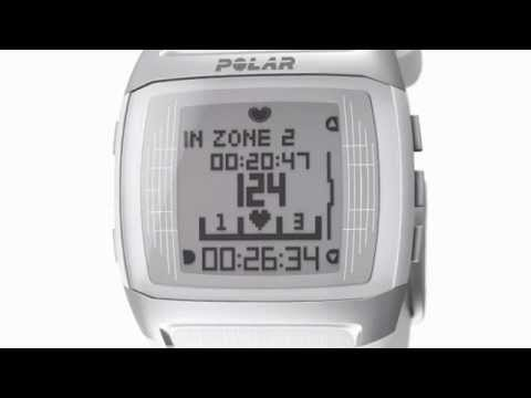 Best Price Free Shipping Polar FT60 Heart Rate Monitor