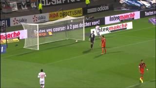 Nabil Fekir - Olympique Lyonnais