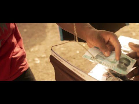 Salatiel - Fap Kolo Remix ft. Mr. Leo [Teaser]