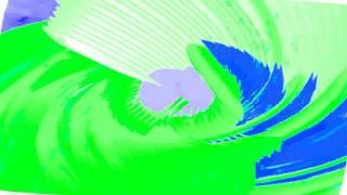 Acid Alert - Keith kruud