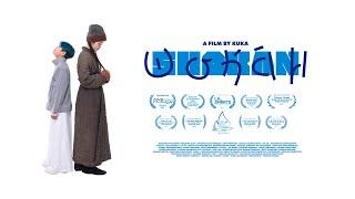 ШОҚАН (SHOKAN) - Короткометражный фильм (2021)
