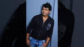 Ashish D - Naman's Music - Gujarati Jain Devotional - Hai Ye Pawan Bhumi