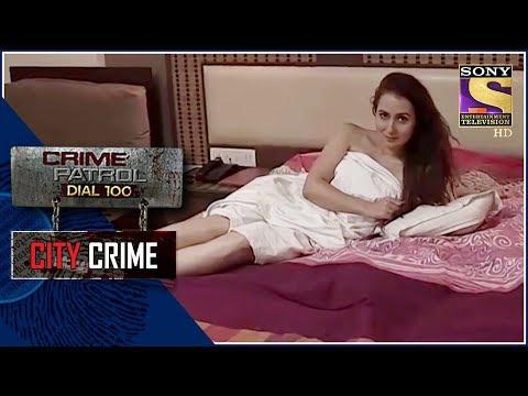 City Crime | Crime Patrol | विदेशी | Mumbai