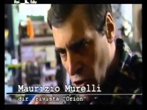 12 aprile 1973: la morte dell'agente Marino e la polemica sulla presenza di Ramelli