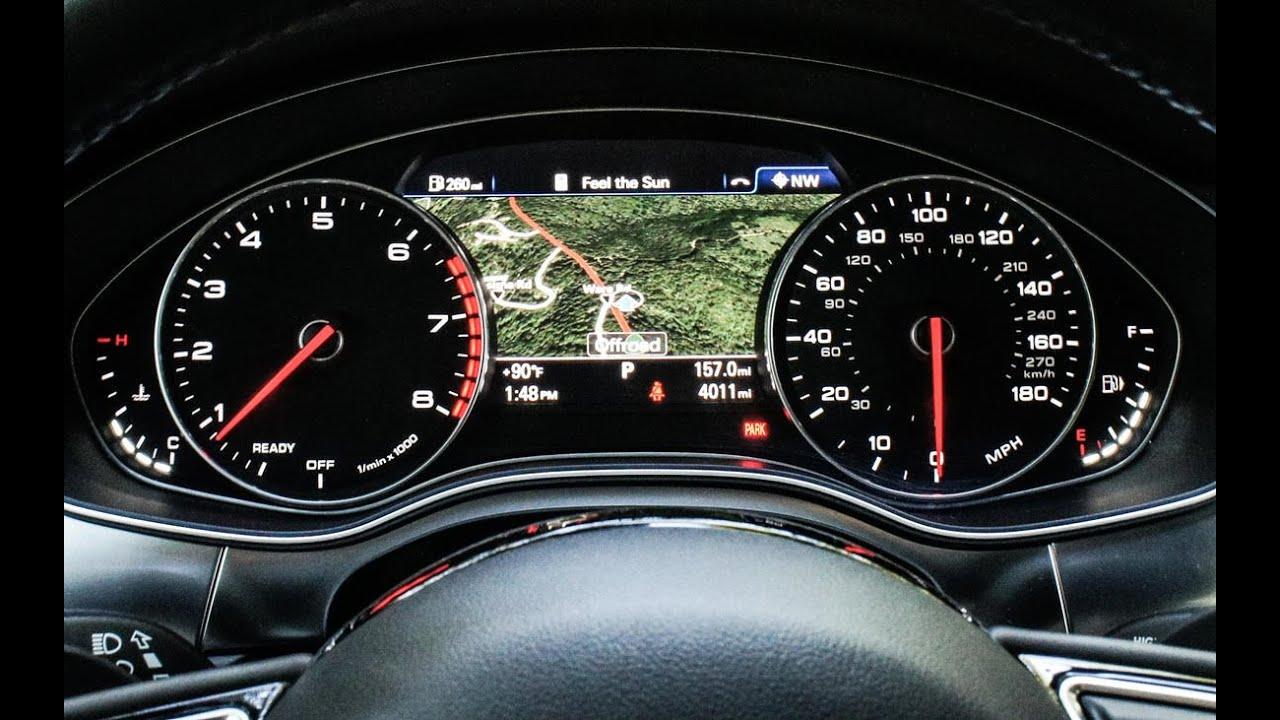 maxresdefault Audi Extended Warranty