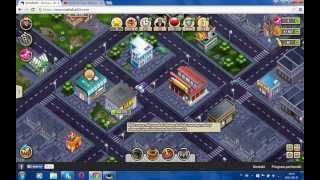 Mafia Battle#01 +BONUS groźba przez telefon p