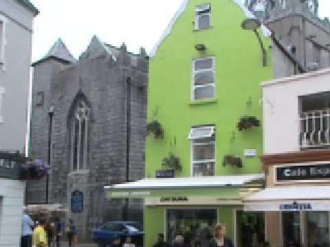 Galway * Ireland