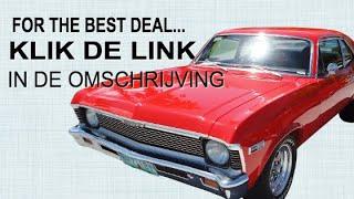 Tweedehands Auto Onderdelen Ford - Meest Uitgebreide, Voordeligste Auto onderdelen Voorraad Van Ford