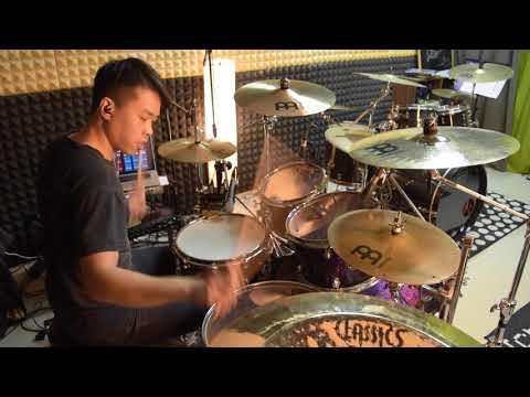 Wilfred Ho - Rich Brian - Dat $tick