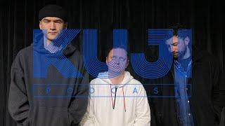 Download KUJI LIVE: удаление инстаграма, детские травмы и пропаганда (Каргинов, Коняев, Сабуров) Mp3 and Videos