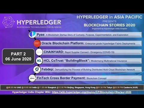 blockchain-stories-2020---part-2