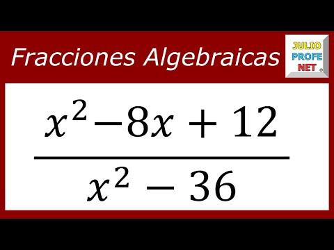 simplificar-fracciones-algebraicas---ejercicio-2