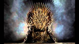 Best of Game of Thrones Soundtrack - Medley (Seasons 1 to 3)