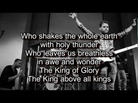 This Is Amazing Grace - Bethel Live (Worship song with Lyrics) 2012 Album