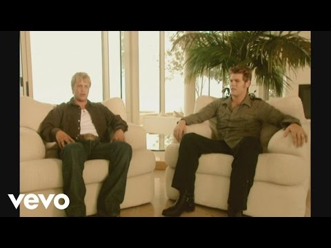 Westlife - World of Our Own (US Version) [Unbreakable '02]