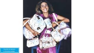 женские сумки недорого(, 2016-09-04T18:11:28.000Z)