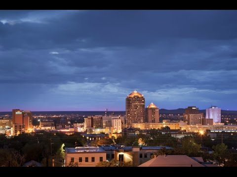 What is the best hotel in Albuquerque NM? Top 3 best Albuque