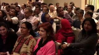 Maurice Info - [Vidéo news] 2019 Healthy Kids Programme Mauritius